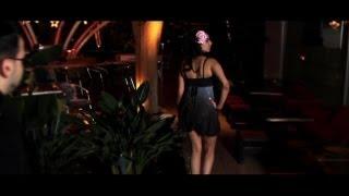 JAADU | OFFICIAL VIDEO | THE DARK MC FT JASWINDER DAGHAMIA | RETRIBUTION