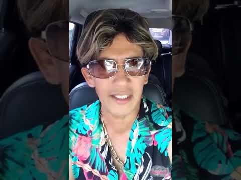 Xxx Mp4 Pindaí Bahia 28 12 2018 Julio Nascimento 3gp Sex