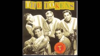 【10 hours】 The Tokens - The Lion Sleeps Tonight 【NonStop Mix】