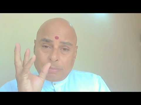 TAMIL- Is there any prescribed conditions are there to do Spiritual sadhana?