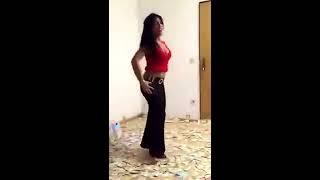 رقص جنسي جامد لعشاق مؤخرات النساء  7