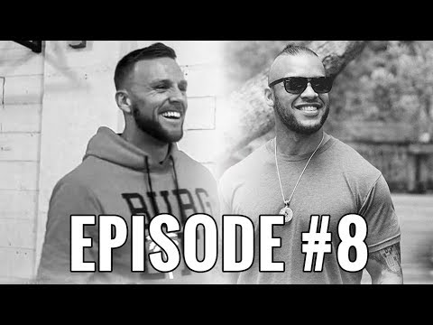 3 Pillars Of Gym Marketing [The Strength Camp Show Episode #8]