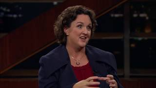 Download Rep. Katie Porter | Real Time with Bill Maher (HBO) Video