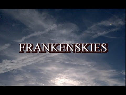FRANKENSKIES (NEW) DOCUMENTARY (MUST SEE!)