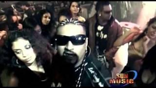 Emcee Jesz Feat MC Loga [Bad Boy]