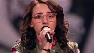 WHEN WE WERE YOUNG | THE VOICE WORLDWIDE | BEST COMPILATIONS