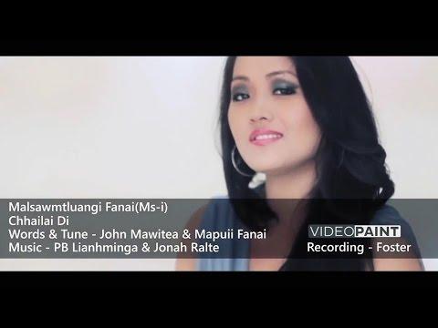 Xxx Mp4 Malsawmtluangi Fanai Msi Chhailai Di Official Music Video 3gp Sex