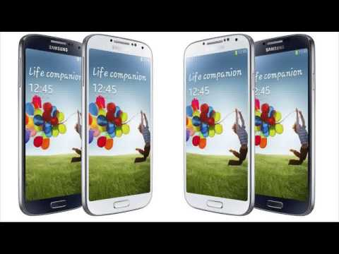 How do I unblock a contact! on    samsung galaxy s4 phone