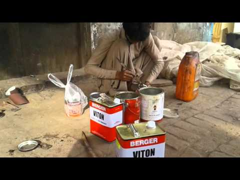 Special furniture polish centre in phularwan