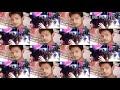 Download Vishal Raj henna(1) MP3,3GP,MP4