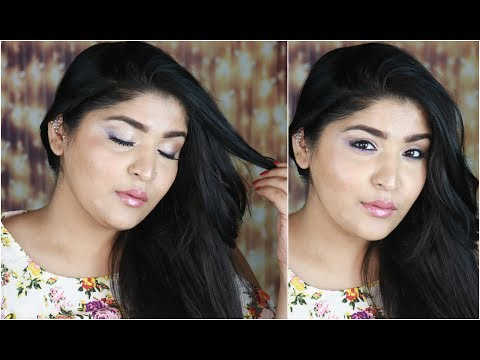 One Brand Tutorial | MAC Cosmetics | Shreya Jain