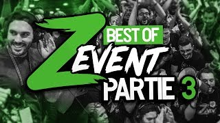 Best Of ZEvent 2019 - 3/3
