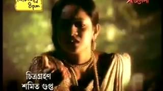 Maa Star Jalsa Serial Title Song  Cast  Songs