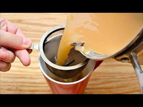 This Drink Melts Kidney Stones, Cures Liver Disease And Destroys Cancer Cells