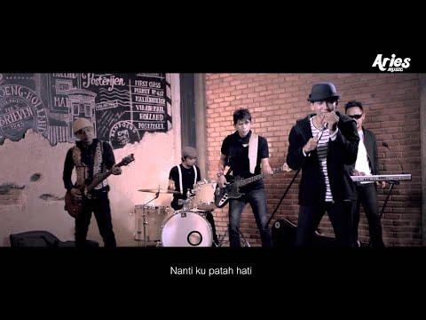 Xxx Mp4 Sanny Sayang Janganlah Pergi Official Music Video 3gp Sex