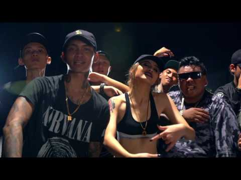 Xxx Mp4 YOUNG LEX Bad Ft Awkarin Official M V 3gp Sex