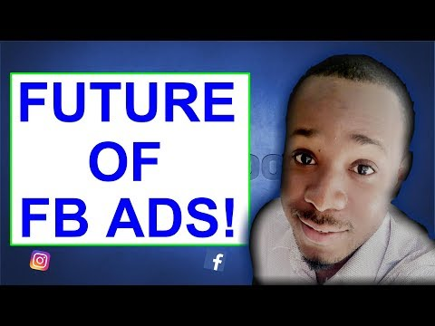The Future of Facebook Ads and How to Save Your Shopify Dropshipping Business!