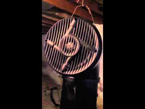 atv audio tube