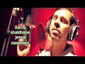Ethra Sthuthichalum Kester With Lyrics New Malayalam Christi