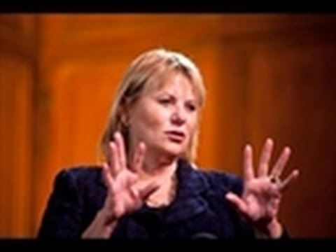 Bartz Fired as Yahoo CEO Amid Plans for Strategic Review