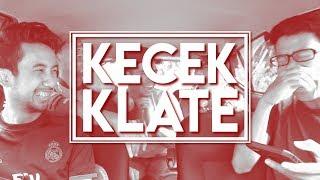 Kecek Klate | Sterk Production