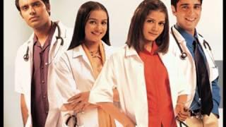 'Sanjivani' Tv Series Promo