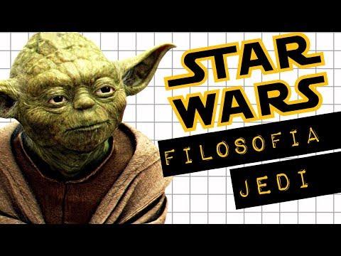 STAR WARS: FILOSOFIA JEDI #meteoro.doc