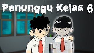 89 Gambar Gambar Kartun Lucu Indonesia Terbaik