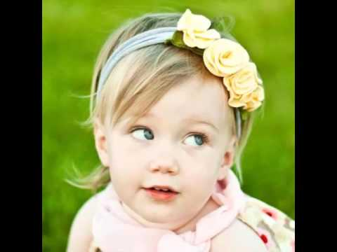 Headband Baby Picture Collection And Ideas Romance