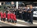 Download Pierce County Sheriff's Department Dance Challenge MP3,3GP,MP4