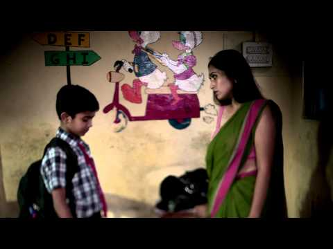 Xxx Mp4 Time Short Film By Aarti Bagdi 3gp Sex