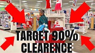 TARGET 90% CLEARENCE   CORRANLE HOY ES EL DIA🔥🔥🔥