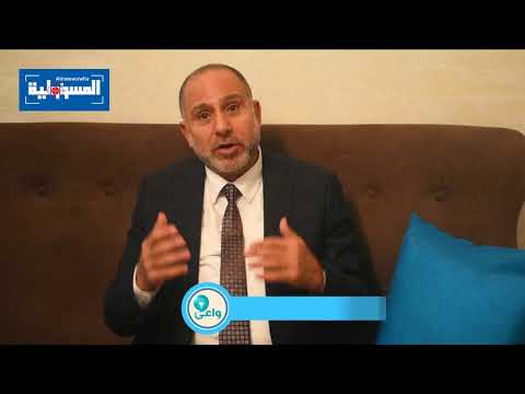 04- برنامج المسؤولية للدكتور / محمد المهدي ( الحلقة الثالثة )