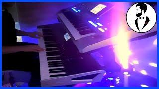 New version Korg beats by Faisal jamal - PakVim net HD