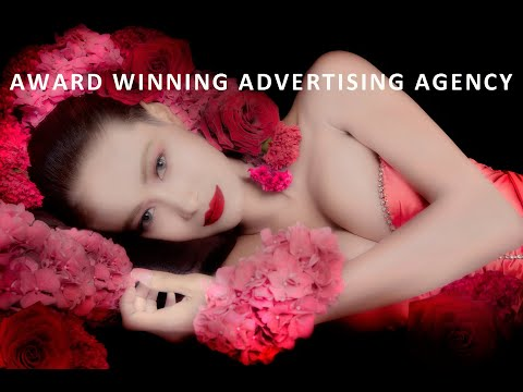 ONE OF THE BEST LUXURY BRAND ADVERTISING COMMERCIALS:  BANGKOK, THAILAND.