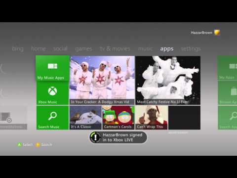 How To Change Your Xbox Live Gamertag For Free [Working 2015]