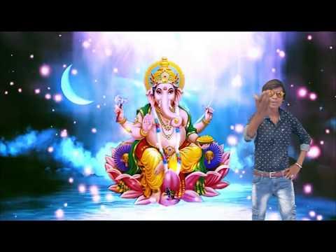 Xxx Mp4 Arjun R Meda Ganpati Bapa Part 2 3gp Sex