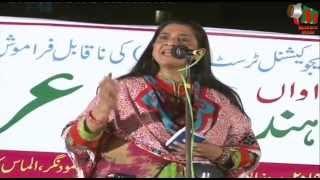 Lata Haya, All India Mushaira, Sameer Faizi