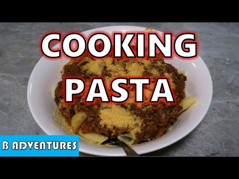 How To Cook Spaghetti Sauce Beef Mince