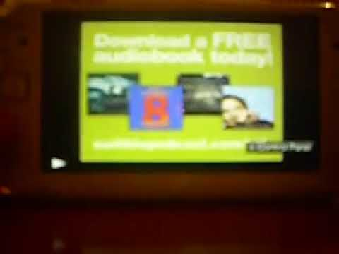 How to download & use RSS Channel - PSP 3000