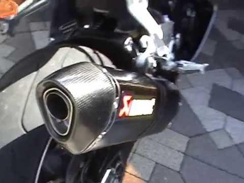 gsxr f1 codes - Gsxr 1000 K3 Exhaust Valve Removal