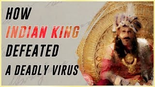 Story of Indian King (ep 01) (English)