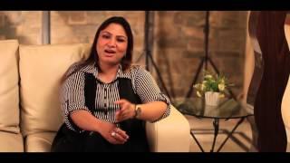 Jo Na Mil Sakay Wohi Bewafa - Exit 57 ft. Saima Jahan