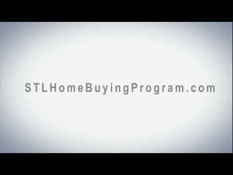 Buy Foreclosed Homes for Sale in St Louis, MO | Bad Credit Home Buying Program