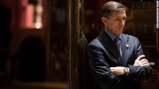 WSJ: Flynn offered up to $15M to remove cleric