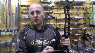 2018 PSE EVOLVE 31 COMPOUND BOW REVIEW Videos & Books