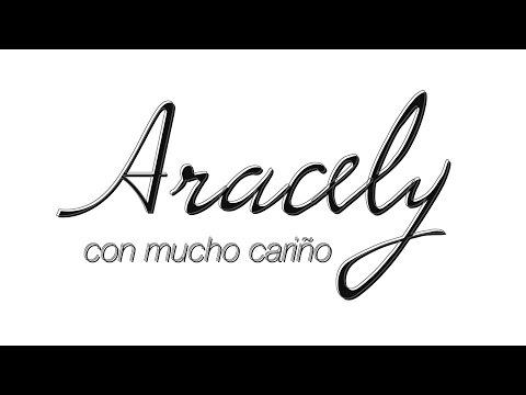 VLOG 024 | Aracely | 12.23.15