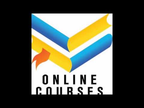 Online College Course & Online Clases