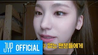 Download [ITZY? ITZY!] EP8. 예지가 있지! Video