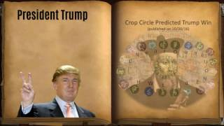 Nostradamus 2017 - What does the future hold?